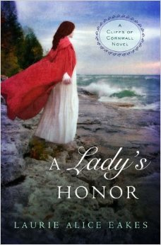 A Lady's Honor (2014)