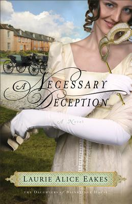 A Necessary Deception (2011)