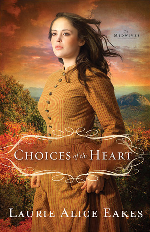 Choices of the Heart (2013)