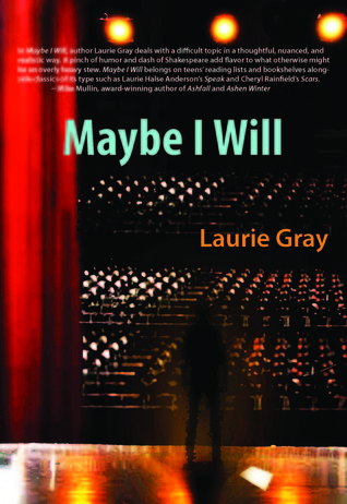 Maybe I Will (2013)