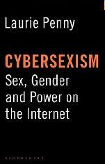 Cybersexism: Sex, Gender and Power on the Internet (2013)