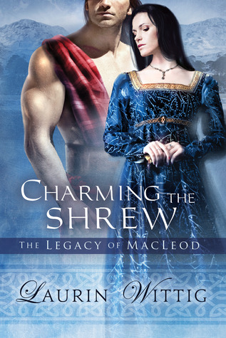 Charming the Shrew (2012)