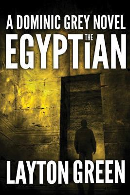 Egyptian, The (2013)