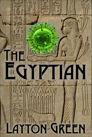 The Egyptian (2011)