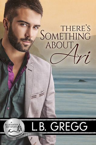 There's Something About Ari (2014)