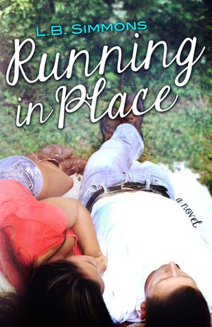 Running in Place (2000)