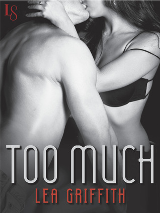 Too Much (2014)