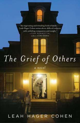 The Grief of Others (2011)