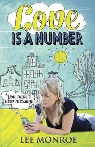 Love Is a Number (2013)