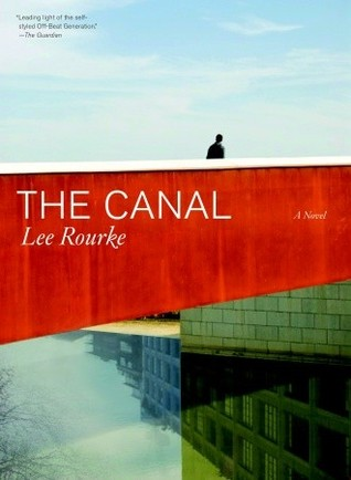 The Canal (2010)