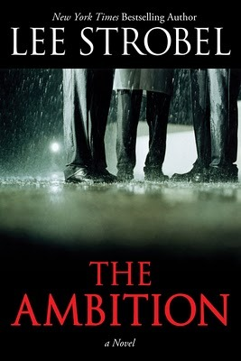 The Ambition (2011)