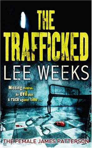 The Trafficked (2008)