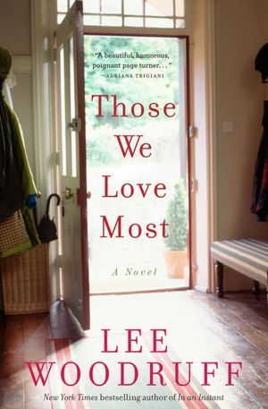 Those We Love Most (2012)