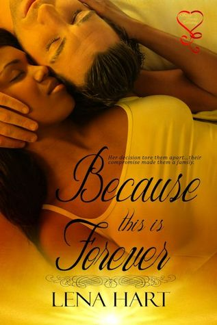 Because This Is Forever (2014)