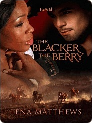 The Blacker the Berry (2008)