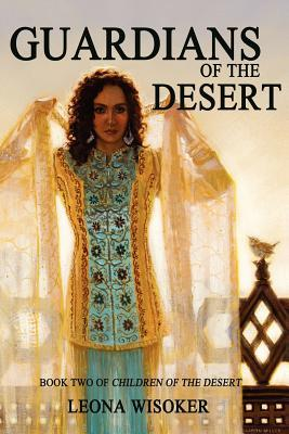 Guardians of the Desert (2011)