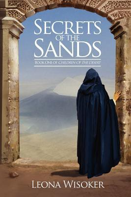 Secrets of the Sands (2010)