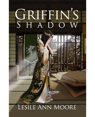 Griffin's Shadow (2012)