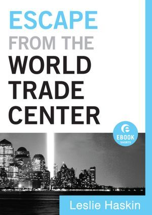 Escape from the World Trade Center (2011)