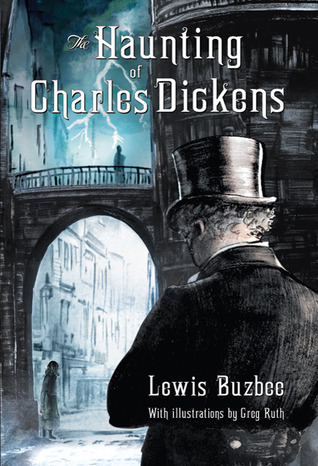 The Haunting of Charles Dickens (2010)