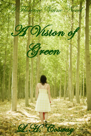 A Vision of Green (2012)