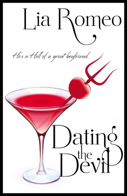 Dating the Devil (2013)