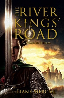 The River Kings' Road (2010)