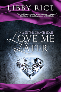 Love Me Later (2014)