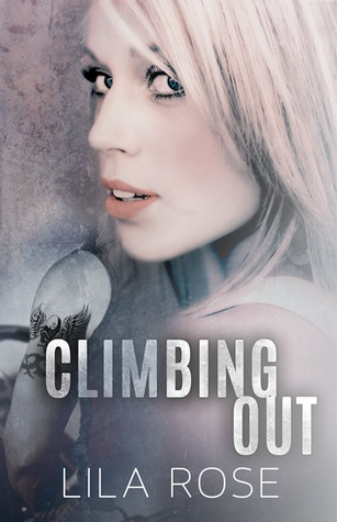 Climbing Out (2014)