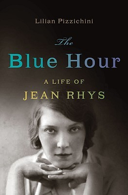 The Blue Hour: A Life of Jean Rhys (2009)