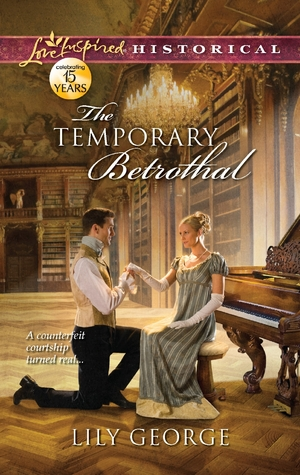 The Temporary Betrothal (2012)