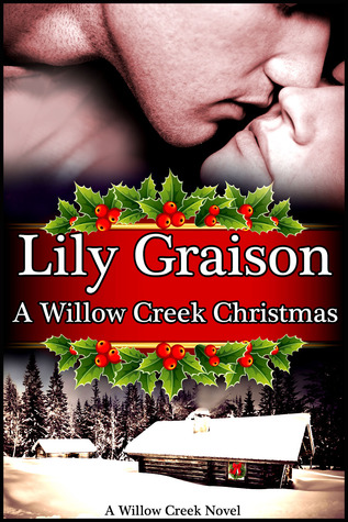 A Willow Creek Christmas (2000)