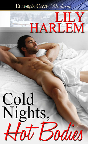 Cold Nights, Hot Bodies (2011)