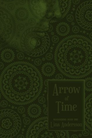 Arrow of Time (2014)