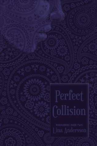 Perfect Collision (2014)