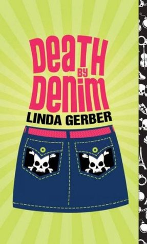 Death by Denim (2009)