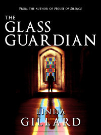 The Glass Guardian (2000)