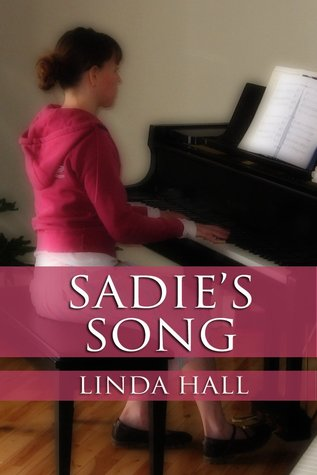 Sadie's Song (Coast of Maine, #4) (2014)