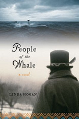 People of the Whale (2008)