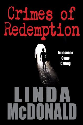 Crimes of Redemption (2012)