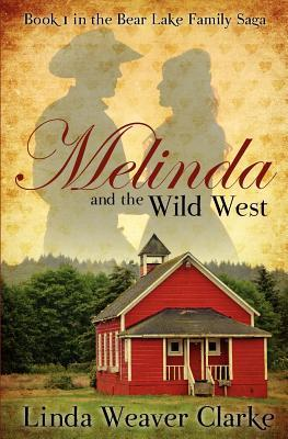 Melinda and the Wild West (2012)