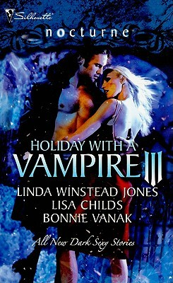 Holiday with a Vampire III (2009)