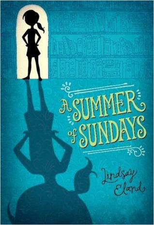 A Summer of Sundays (2013)