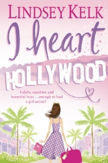 I Heart Hollywood (2009)