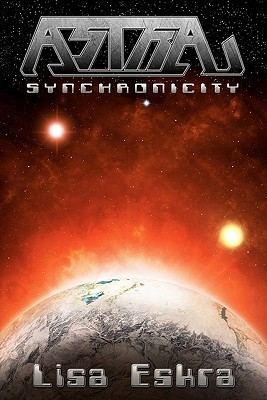 Astra: Synchronicity (2011)