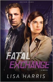 Fatal Exchange (2014)