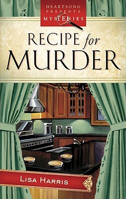 Recipe for Murder (2008)