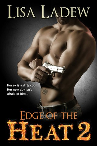 Edge of the Heat 2