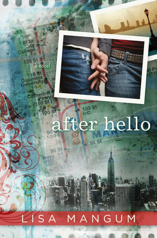 After Hello (2012)