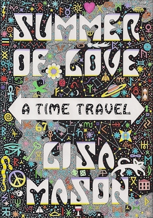 Summer of Love: A Time Travel (1994)